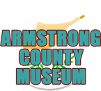 Armstrong  Country Museum